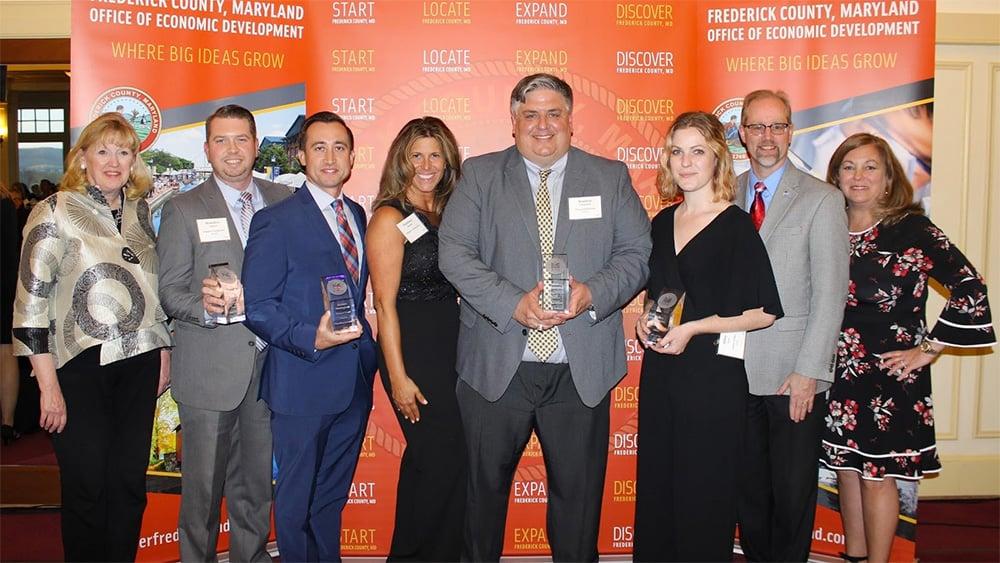 fred-awards-photo