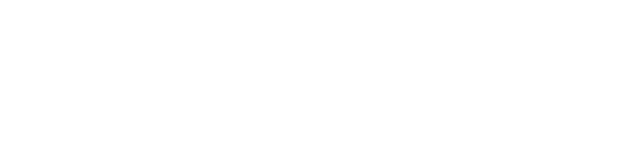 Fitzgerald Realty Group