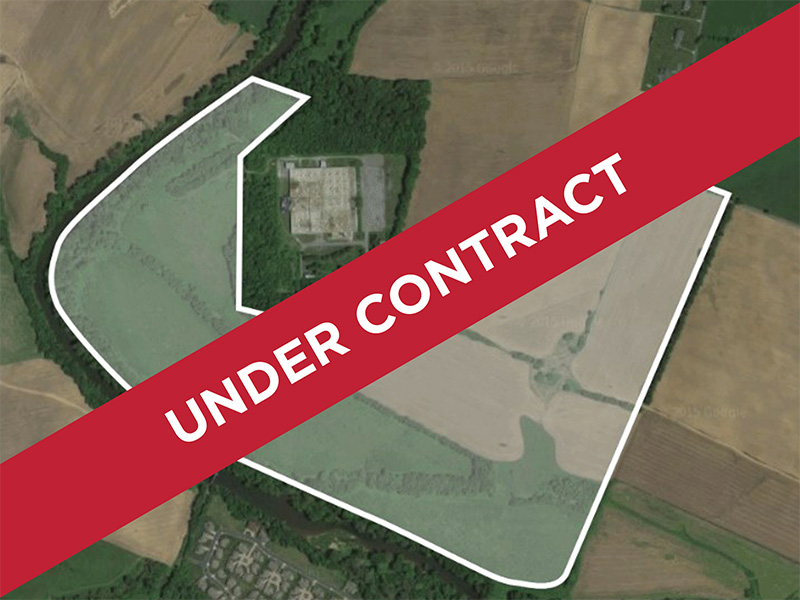 new-century-aerial-under-contract