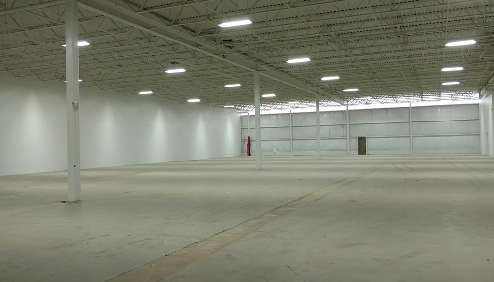 How Fitzgerald Realty Group & Ruppert Properties Transformed Monocacy Trading Center